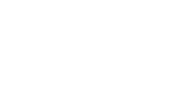 Call me today on 021 025 34396 or email marielle@mariellestyles.co.nz